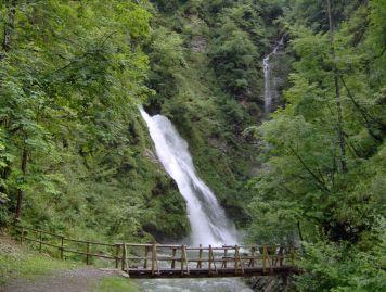 La-Cascata-Plera-Villa-Santina_imagefull