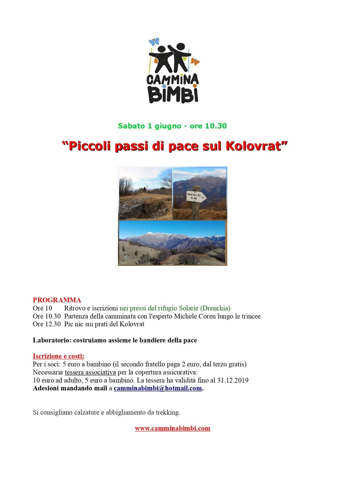 bozza kolovrat_page-0001 (1)