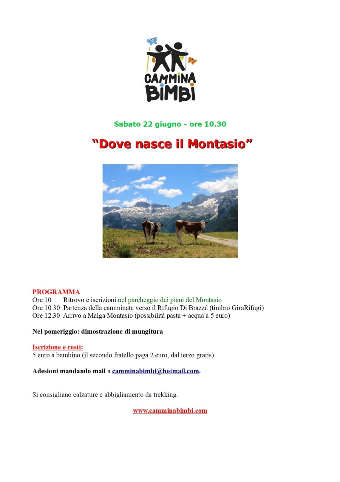 bozzamontasio_page-0001